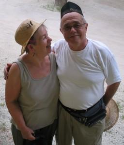 Testiminial Matahari Travels