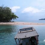 Trans Sulawesi Tour