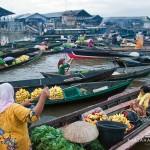 Kalimantan Banjarmasin