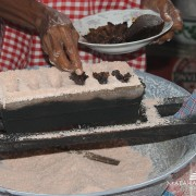 Cooking Class in Saparua The Moluccas