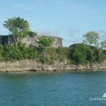 Fortress of the South Saparua & Banda island 5