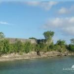 Fortress of the South Saparua & Banda island 6