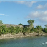 Fortress of the South Saparua & Banda island 6