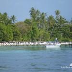 Guraici Islands Jewel of the Moluccas 1-1