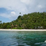 Guraici Islands Jewel of the Moluccas 2