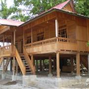 Guraici Islands Jewel of the Moluccas 3