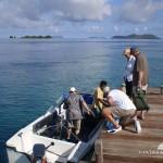Guraici Islands Jewel of the Moluccas 4