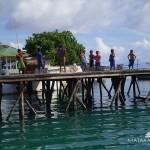 Guraici Islands Jewel of the Moluccas 5