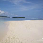 Guraici Islands Jewel of the Moluccas 6-6