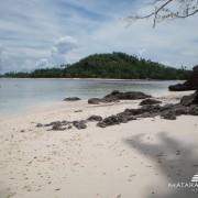 Guraici Islands Jewel of the Moluccas 7