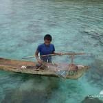 Guraici Islands Jewel of the Moluccas 8