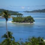 Guraici Islands Jewel of the Moluccas 9