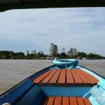 Mahakam River Cruise Adventure 8