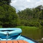 Mahakam River Cruise Adventure 9