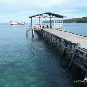 Raja Ampat Islands Snorkeling & Diving 1