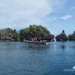 Raja Ampat Islands Snorkeling & Diving 4