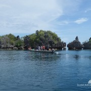 Raja Ampat Islands Snorkeling & Diving 4