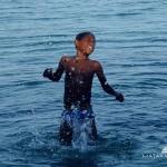 Raja Ampat Islands Snorkeling & Diving 7