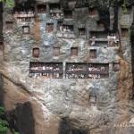 Tana Toraja Tour 3