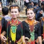 Tana Toraja Tour 6