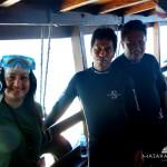 Wakatobi Diving 11